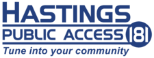 Hastings Public Access