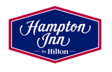 Hampton Inn Hastings