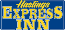 Hastings Express Inn