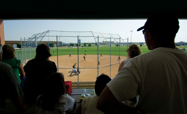 View Larger /assets/site/web/images/directory/gallery/340/86266-HastingsSoftballComplex_015.jpg